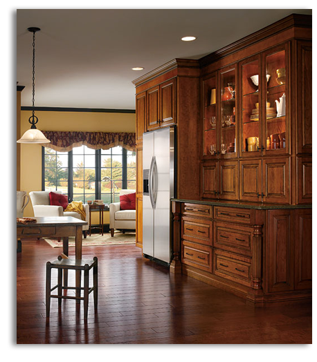 kemper_cabinetry