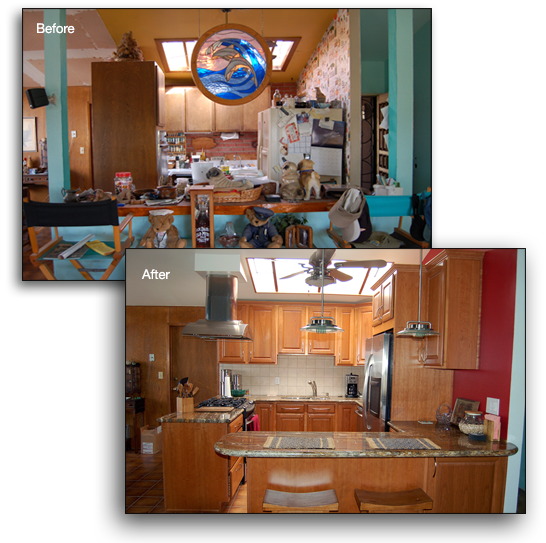 remodeling_before_after